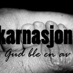 Inkarnasjonen: Da Gud ble en av oss
