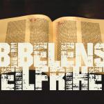 Bibelens feilfrihet