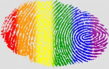 fingeravtrykk-regnbue