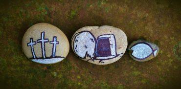 Er Kristendom mer Troverdig enn andre Religioner?